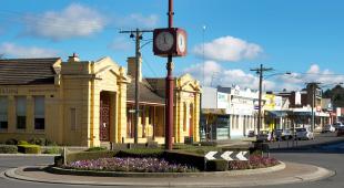 index-tile-a-vibrant-township