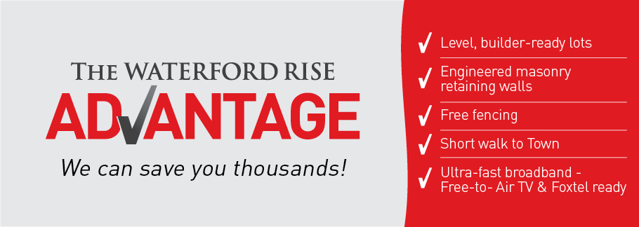 BAW12391-Waterford-Rise-Advantage-Web-Tile-Update1