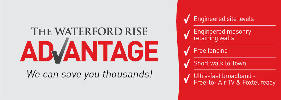 Waterford-Rise-Advantage-Web-Tile-Update_20180213