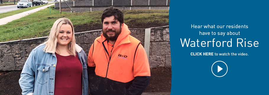 BAW15987-Waterford-Rise-Testimonial-Page-Update-WebTile-D01-1