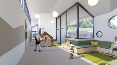 warragul-elc_architectural_4_lounge